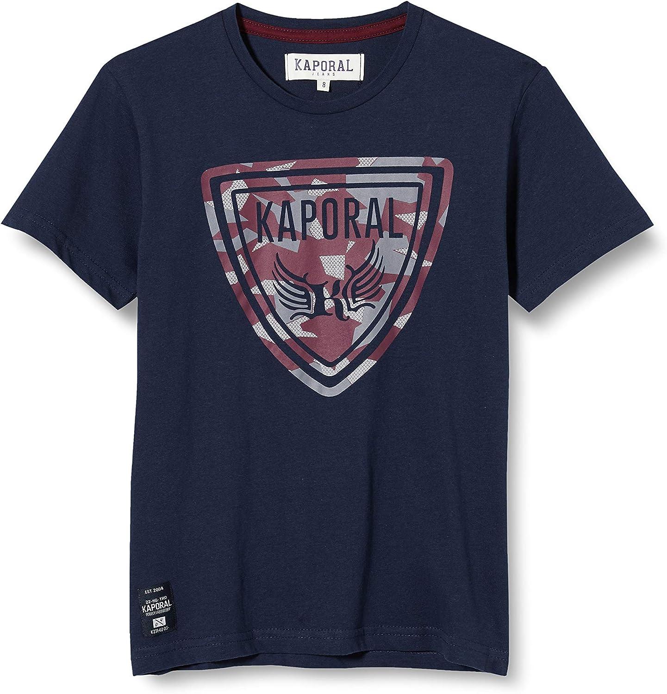 KAPORAL Orven Camiseta para Niños