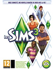 Les Sims 3 : Refresh [Code Jeu Mac - Origin]