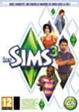 Les Sims 3 : Refresh [Code Jeu Mac - Origin]