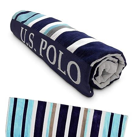 U.S. Polo Assn. Large (40