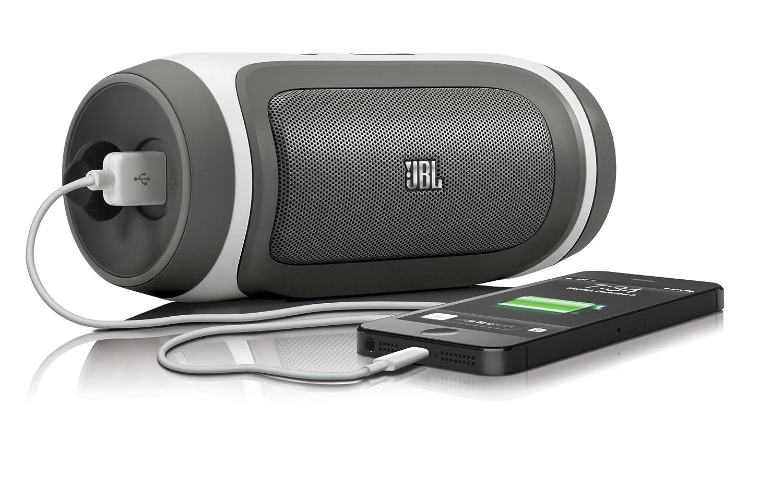 JBL Charge Bluetooth Wireless Speaker dp BBEDSZQ