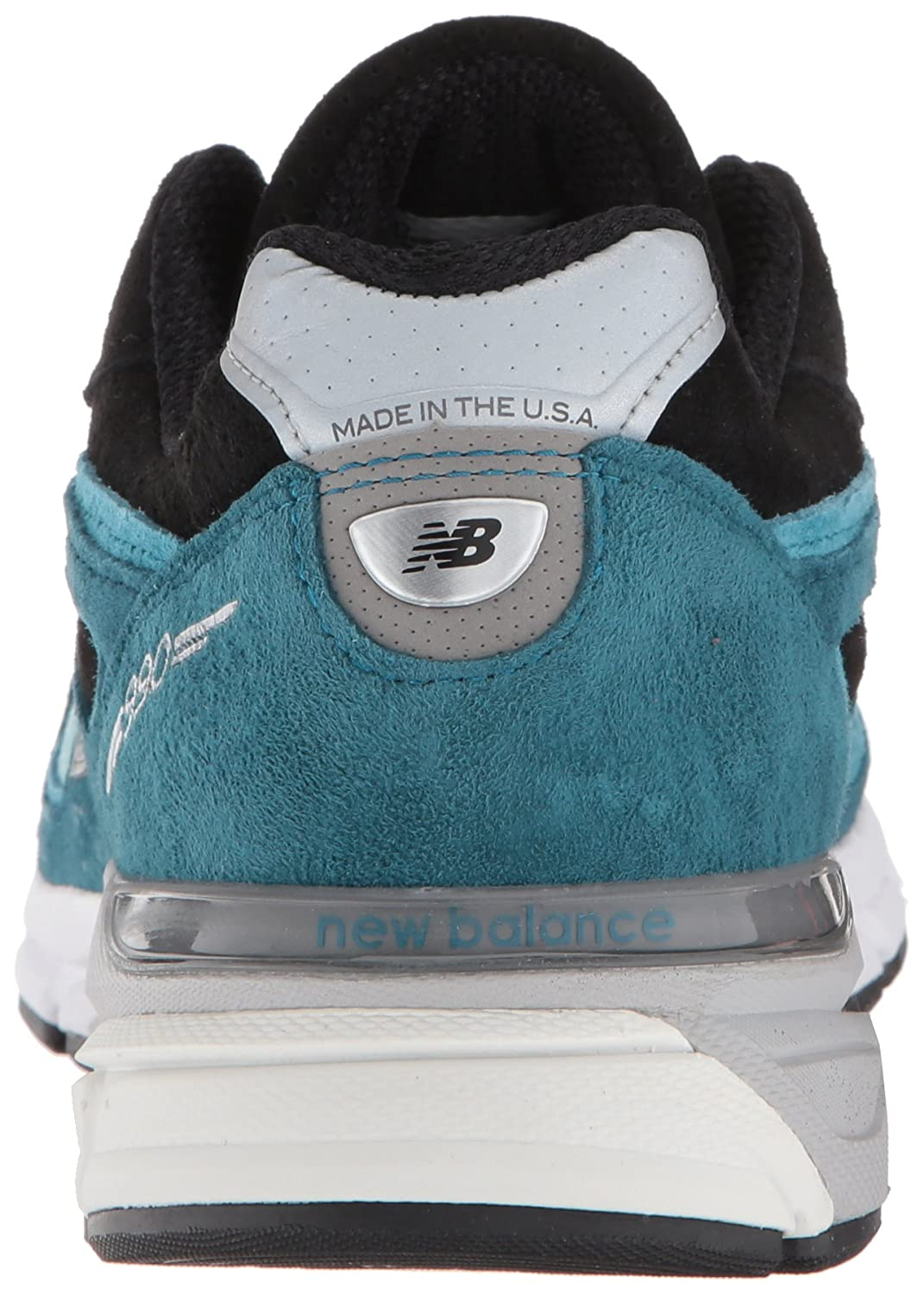 New-Balance-990-990v4-Classicc-Retro-Fashion-Sneaker-Made-in-USA thumbnail 33
