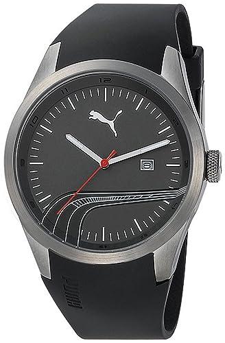 Puma PU102531006 Hombres Relojes