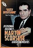 Martin Scorsese - A Personal Journey Through American Movies [Edizione: Regno Unito] [Edizione: Regno Unito]