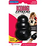 Kong Medium Extreme Dog Toy