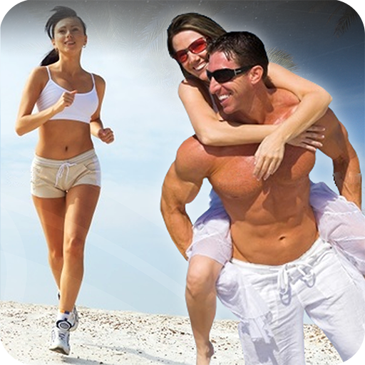 Anabolic Exercises