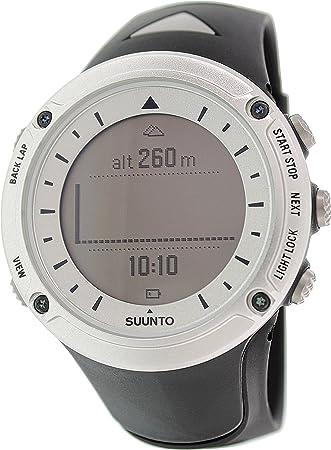 Suunto Ambit HR reloj: Suunto: Amazon.es: Relojes