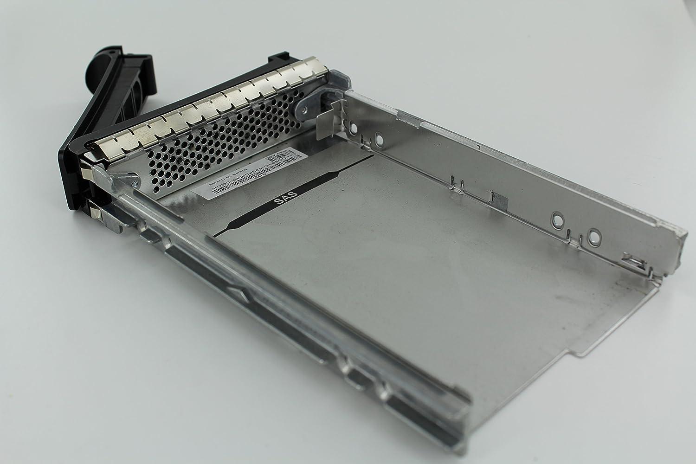 "Dell 3.5/"" SAS SATA 1950 2950 Hard Drive Tray Caddy F9541 NF467 H9122 G9146 D981C"