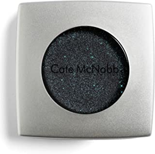 product image for 3am | Mineral-Based Eyeshadow - Paraben-Free, Gluten-Free, Vegan, Cruelty-Free Formula by Cate McNabb Cosmetics, 0.05 oz.