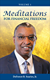 Meditations for Financial Freedom