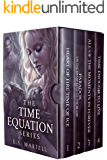 The Time Equation Series
