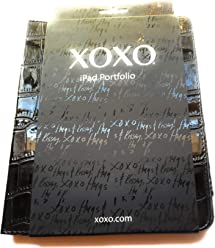 Xoxo iPad Holder