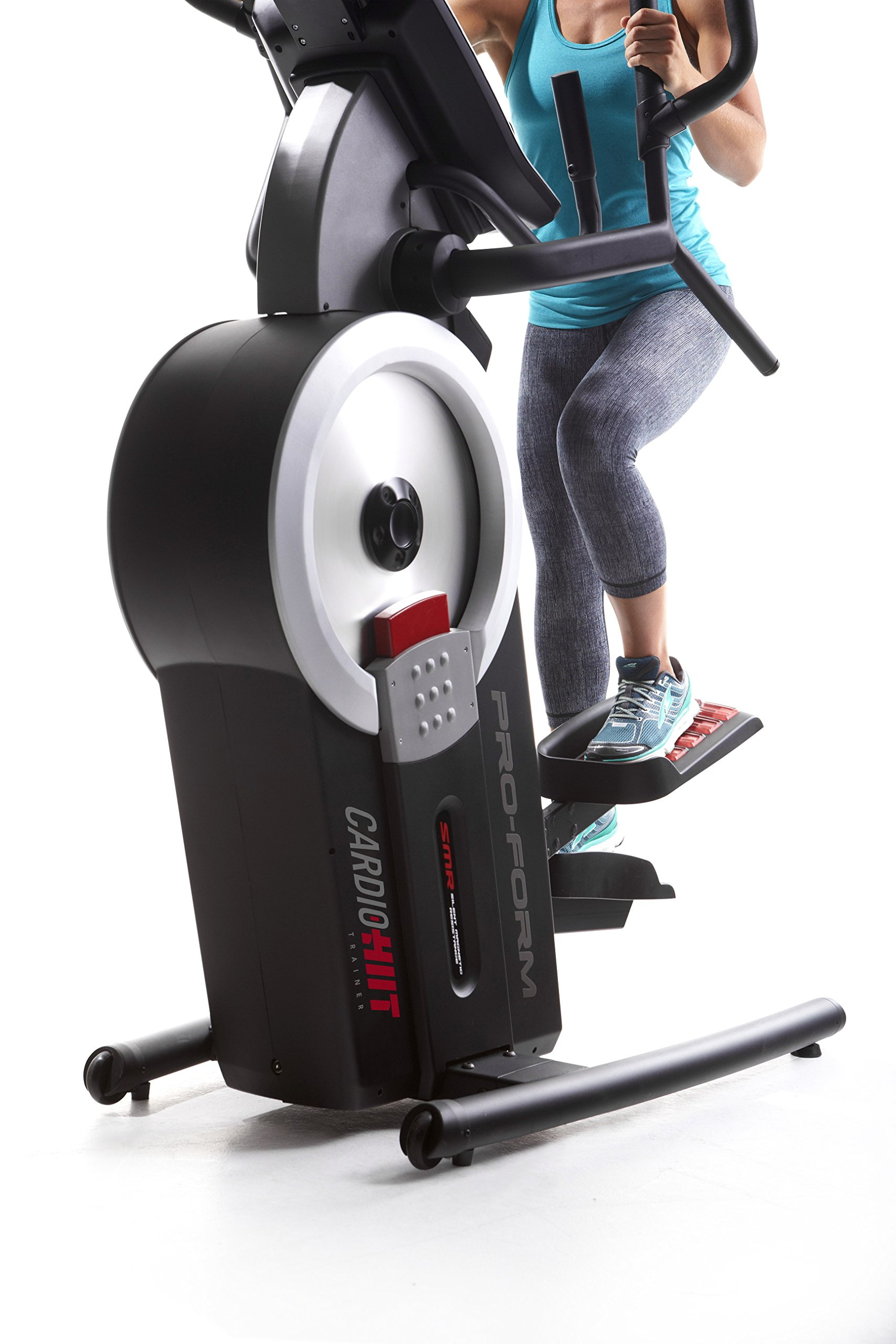 ProForm Cardio HIIT Elliptical Trainer by ProForm (Image #14)