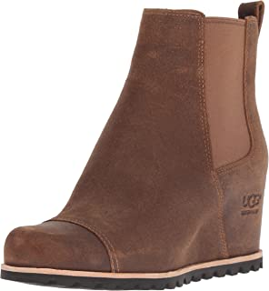 3061e2652a1f UGG Women s W Pax Fashion Boot