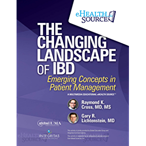 The Changing Landscape of IBD: Emerging Concepts in Patient Management