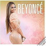 Beyonce W 2018 (Square)