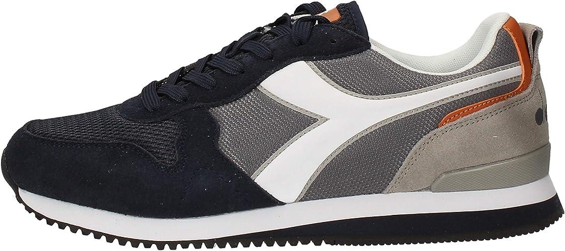 comprare nuovo vendite all'ingrosso costo moderato Diadora - Sneakers Olympia per Uomo: Amazon.it: Scarpe e borse