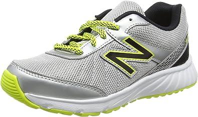 scarpe new balance bambino 33