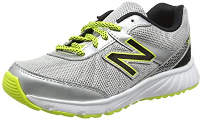 meilleures baskets 9c0de a1830 New Balance Unisex Kids' Kj330sly-330 Training Running Shoes