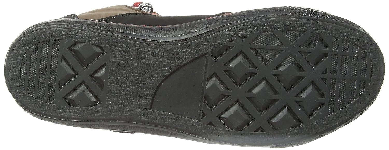 Lee Cooper Workwear Sb Boot Chaussures de s/écurit/é Adulte Mixte