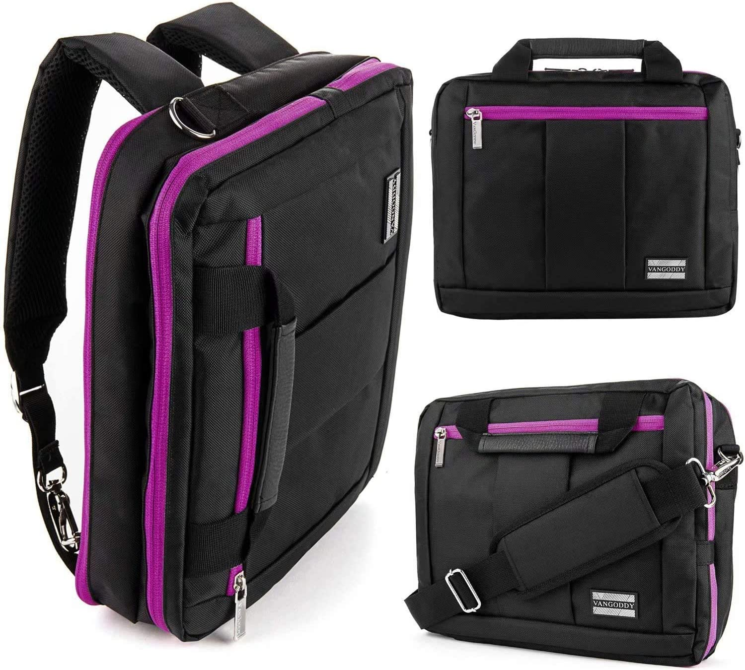 12 Inch Laptop Case for Dell Inspiron 13 7000 HP Stream HP Chromebook 11.6