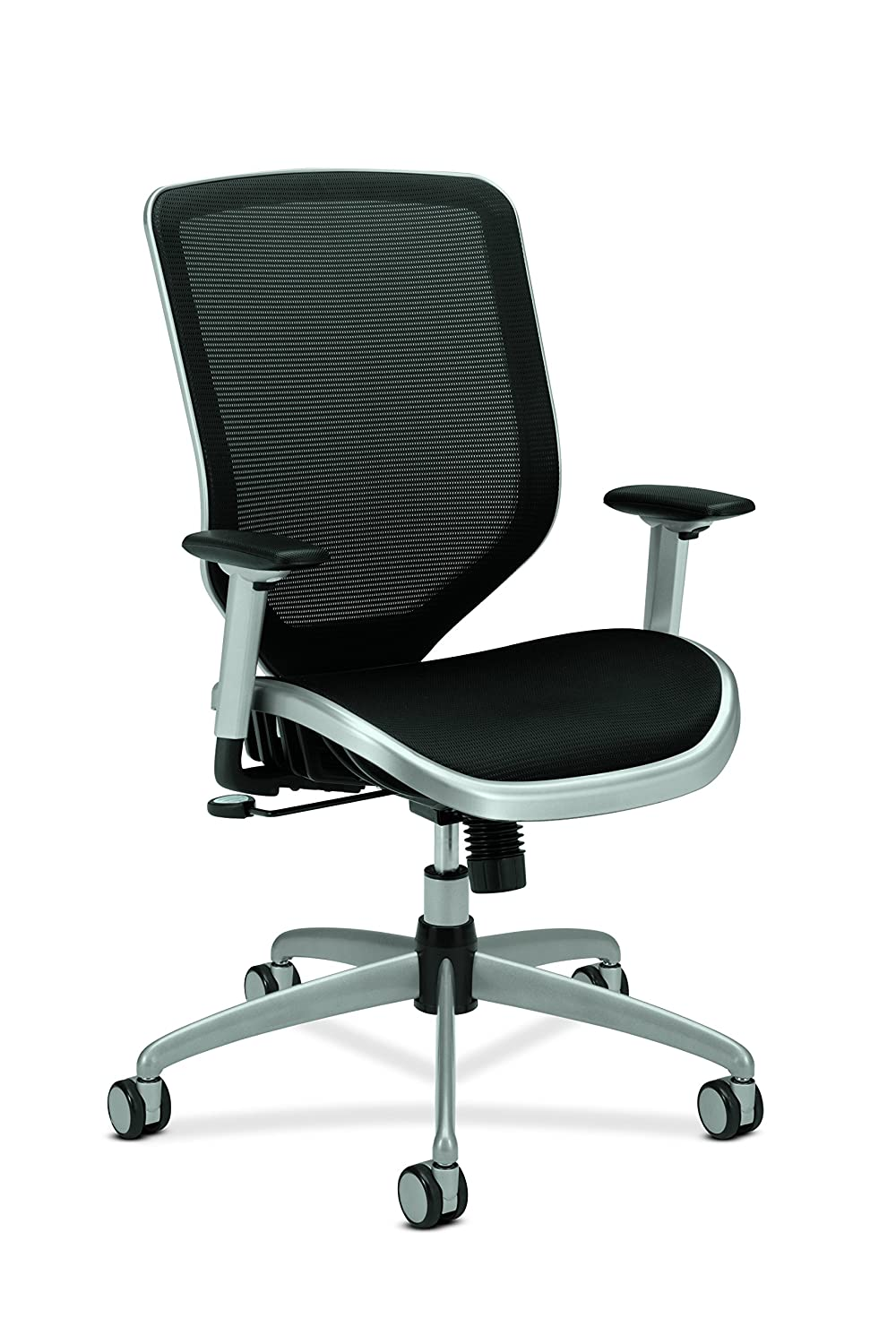 HON Boda Task Chair - Mesh Computer Chair for Office Desk (HMH02)