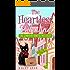 The Heartless Valentine (The Jennifer Hunter Series Book 2)