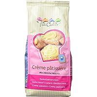 FunCakes Preparado para Crema Pastelera 500g