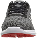 adidas Men's Cosmic 2 Sl m Running