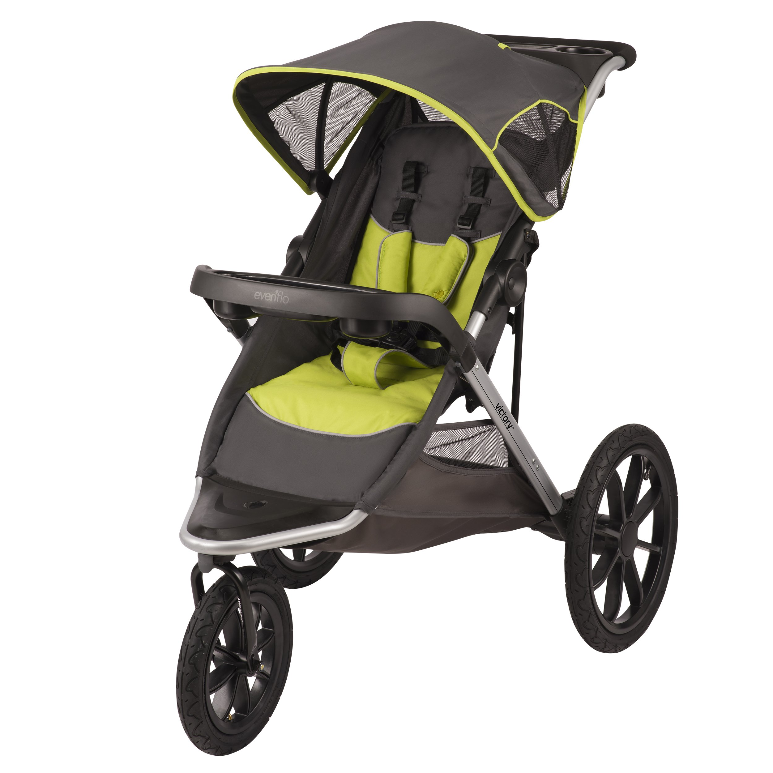 Image of the Evenflo Victory Jogging Stroller Tucson, Tucson