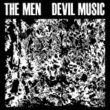 Devil Music (Limited Edition)