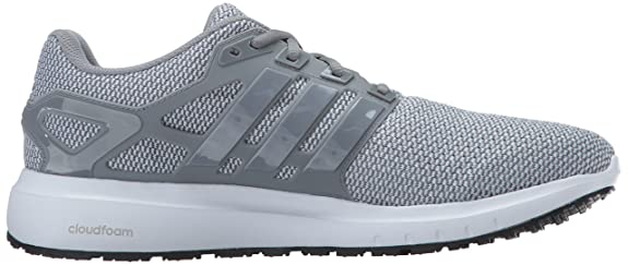 lowest price 6ee7a 5e061 Amazon.com  adidas Mens Energy Cloud WTC m Running Shoe  Roa