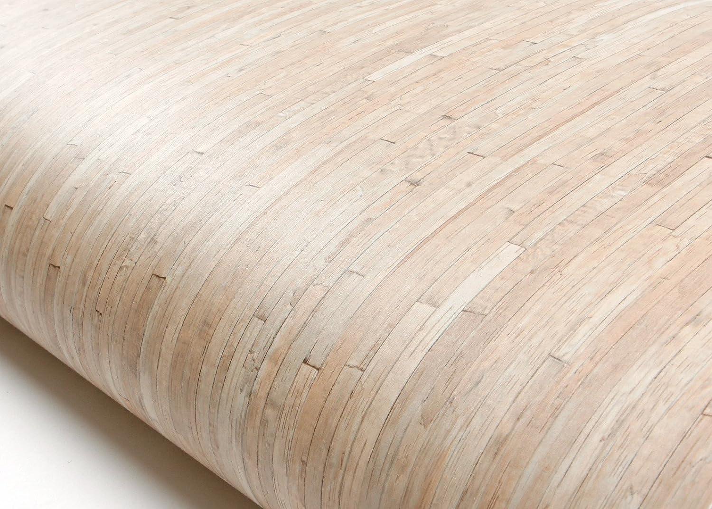 Co co contact paper backsplash - Peel Stick Backsplash Bamboo Pattern Contact Paper Self Adhesive Removable Wallpaper Wd381 2 00 Feet X 6 56 Feet Amazon Com