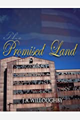 THE PROMISED LAND (This Side Of Center-Original Stories) Kindle Edition