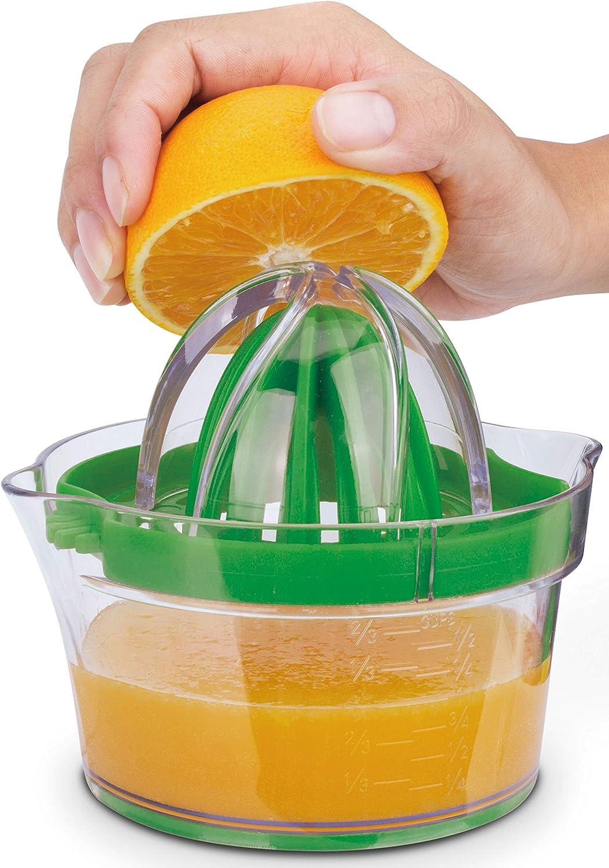 Citrus Juicer Kitchen Gadget Set