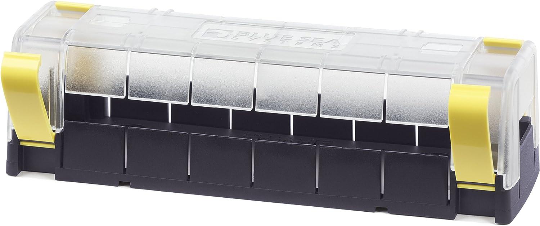 Blue Sea Systems 2718 Cover for MAXIBUS 2105//2126