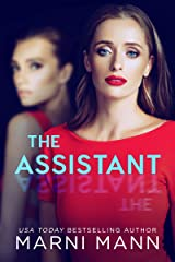 The Assistant Kindle Edition