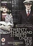 Twenty Thousand Streets Under the Sky [Reino Unido] [DVD]