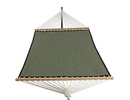 Amazon.com: Patio Watcher - Hamaca de secado rápido, de ...