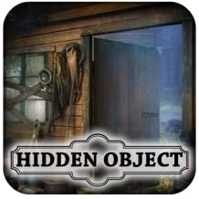 Conqueror of the Earth: Hidden Objects Free Game
