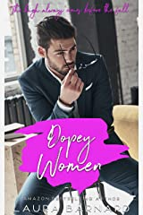 Dopey Women Kindle Edition