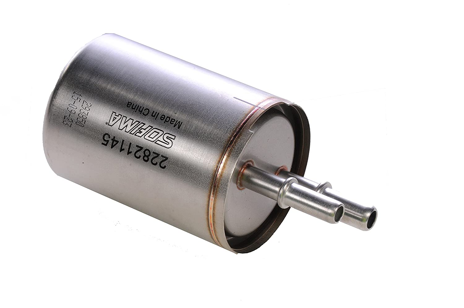 ACDelco GF899 Professional Fuel Filter