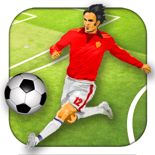 soccer association football and br Football soccer league is here, for all fans football matches soccer as we know it has changed, and this is your chance to build the best team on the planet.