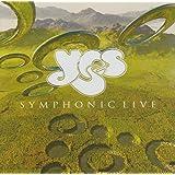 Symphonic Live [Import anglais]