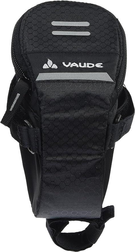 VAUDE Tube Bag Accessori per Bicicletta Unisex Adulto