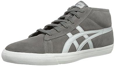 Onitsuka Tiger Fader Sneaker Light Grey