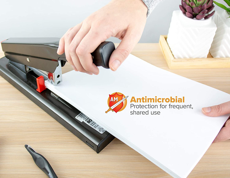 Bostitch B 310 HDS Agrafeuse brocheuse utilise les agrafes 23//6 /à 23//15