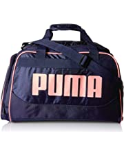 Puma Evercat - Maleta para Mujer