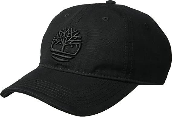 Timberland CAP W/EMBROIDER TREE LOGO: Amazon.es: Zapatos y ...