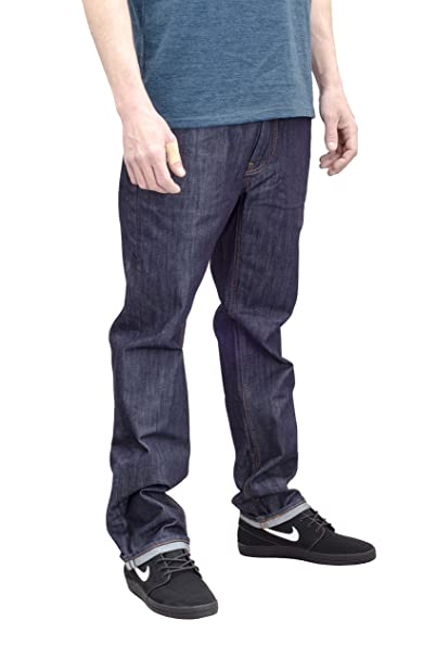 Levis Commuter 541 One Athletic Dimensione Size Uomo Pantaloni rvqar